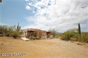 6075 W Sunset Road, Tucson, AZ 85743