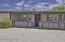 3857 E Hampton Street, Tucson, AZ 85716