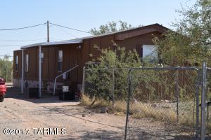 6705 W East Arrow, Tucson, AZ 85757