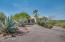 3825 N Via De La Luna, Tucson, AZ 85749