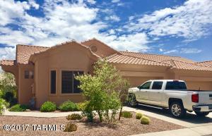 13401 N Rancho Vistoso Boulevard, 261, Oro Valley, AZ 85755