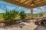 11751 N La Tanya Drive, Oro Valley, AZ 85737