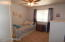6742 W Nueva Vista Drive, Tucson, AZ 85743