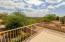 2148 E Rio Vistoso Lane, Oro Valley, AZ 85755
