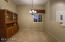 2291 E Romero Canyon Drive, Oro Valley, AZ 85755