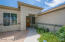5448 W Winding Desert Drive, Marana, AZ 85658