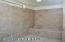 312 E Painted Pottery Place, Oro Valley, AZ 85755
