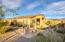 10464 N Elizabeth Morning Place, Oro Valley, AZ 85737
