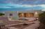 10835 E Placita Merengue, Tucson, AZ 85730