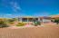 38270 S Bogie Court, Tucson, AZ 85739
