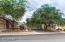 12115 N Kylene Canyon Drive, Oro Valley, AZ 85755