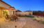 6637 W WHISPERING WINDMILL Lane, Marana, AZ 85658