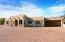 4401 N Avenida Del Cazador, Tucson, AZ 85718