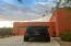 8224 W Velvet Ant Place, Tucson, AZ 85735