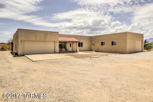 17135 S Alvernon Way, Sahuarita, AZ 85629