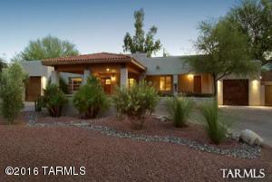 2325 E Waverly Street, Tucson, AZ 85719