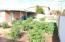 1532 W Kilburn Street, Tucson, AZ 85705