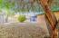 7033 E 39th Place, Tucson, AZ 85730