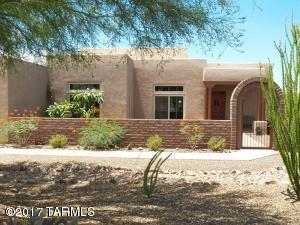 14350 E Sands Ranch Road, Vail, AZ 85641