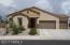 6064 W Yuma Mine Circle, Tucson, AZ 85743
