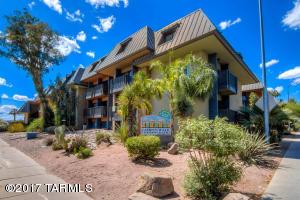 931 N Euclid Avenue, 143, Tucson, AZ 85719
