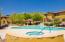 7255 E Snyder Road, Tucson, AZ 85750