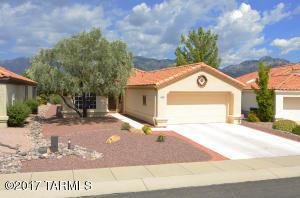 14340 N Caryota Way, Oro Valley, AZ 85755