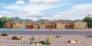 50 W Antelope Canyon Place, Oro Valley, AZ 85755