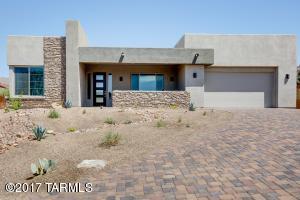 917 W Enclave Canyon Court W, Oro Valley, AZ 85755