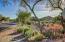 3956 W Pine Creek Way, Tucson, AZ 85745