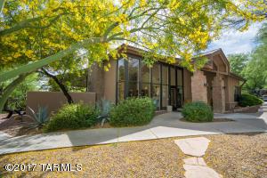 6655 N Canyon Crest Drive, 13274, Tucson, AZ 85750