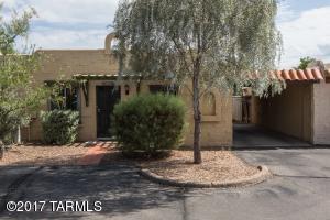 1876 W La Osa Street, Tucson, AZ 85705