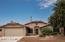 14339 N Choctaw Drive, Oro Valley, AZ 85755