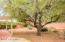 14339 N Choctaw Drive, Oro Valley, AZ 85755