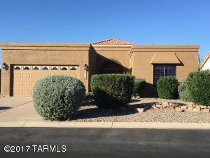38314 S Desert Star Drive, Tucson, AZ 85739