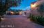 3931 E Coronado Drive, Tucson, AZ 85718