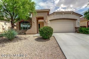 1253 W Faldo Drive, Oro Valley, AZ 85737