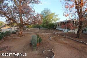 9270 W Bruce Street, Tucson, AZ 85735
