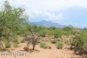 3016 S Corte Amarilla, 27, Green Valley, AZ 85614