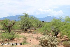352 E Corte Tierra Morena E, 16, Green Valley, AZ 85614