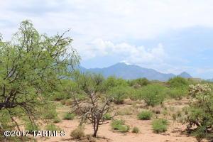 374 E Corte Tierra Morena E, 18, Green Valley, AZ 85614