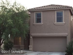 10578 E Greek Drive, Tucson, AZ 85747