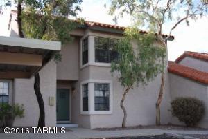 3240 E Calle de la Punta, 21, Tucson, AZ 85718