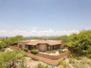 4602 N Via Masina, Tucson, AZ 85750