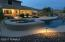 1531 W Soft Breeze Court, Tucson, AZ 85737