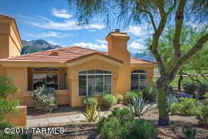 7050 E Sunrise Drive, 18108, Tucson, AZ 85750