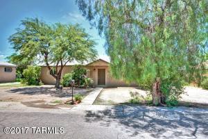 841 W Drexel Road, Tucson, AZ 85706