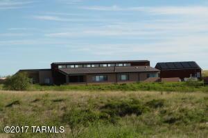 13635 E Spring Buck Court, Sonoita, AZ 85637