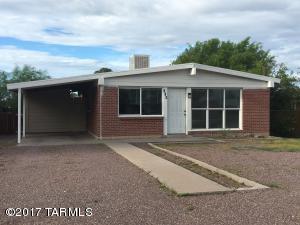 838 E Waverly Street, Tucson, AZ 85719