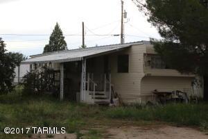 1010 N Douglas Avenue, Willcox, AZ 85643
